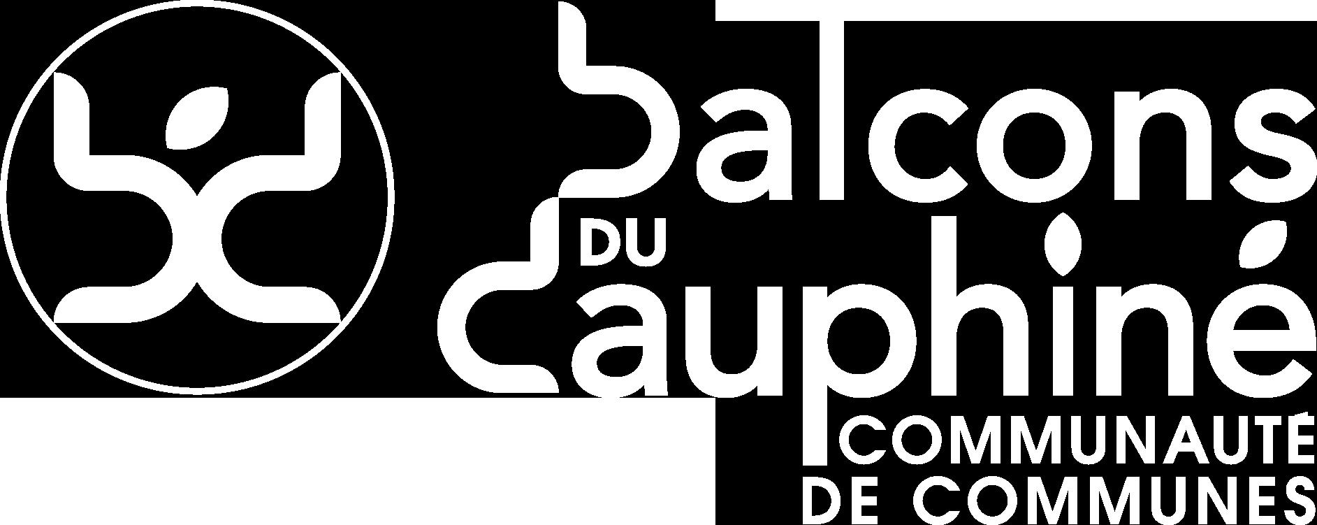 Les Balcons du Dauphiné