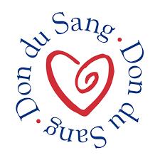 amicale donneurs sang.png