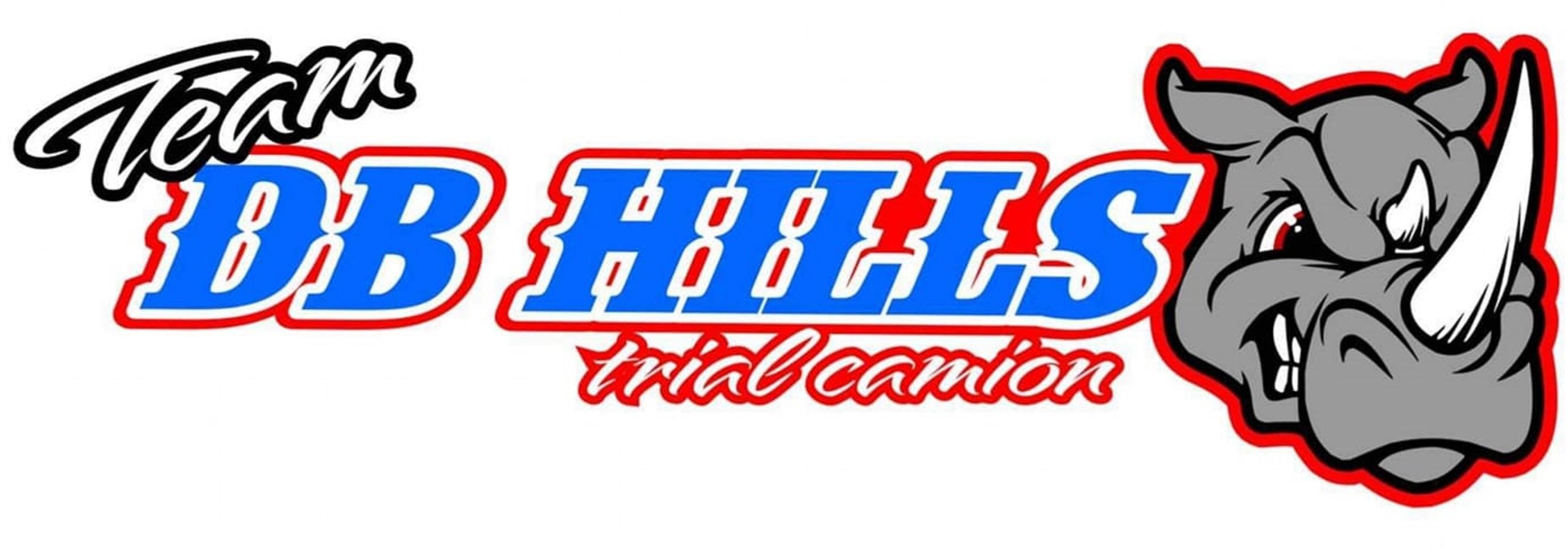 Team DB Hills - LOGO.jpg