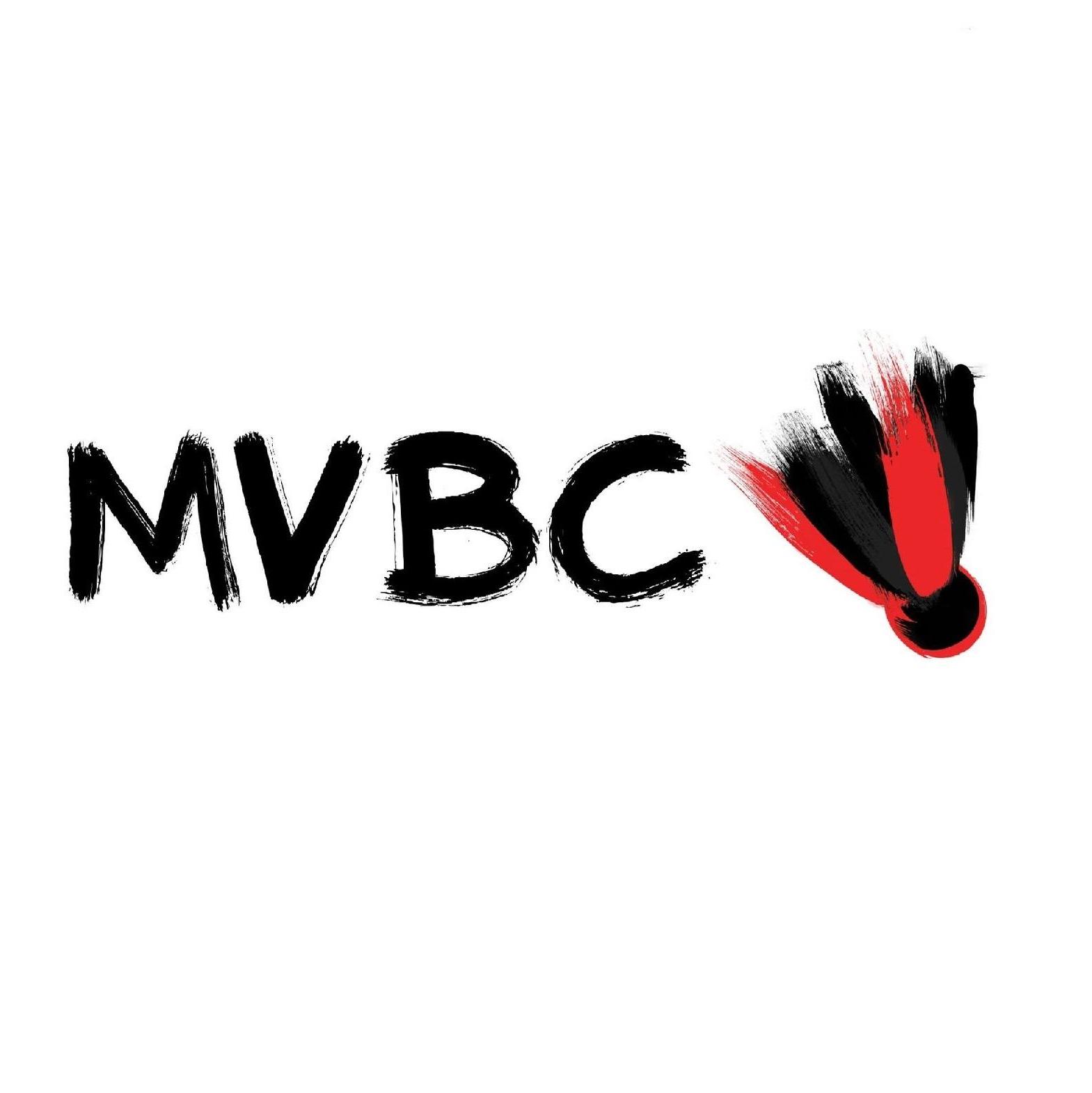 MVBC.jpg