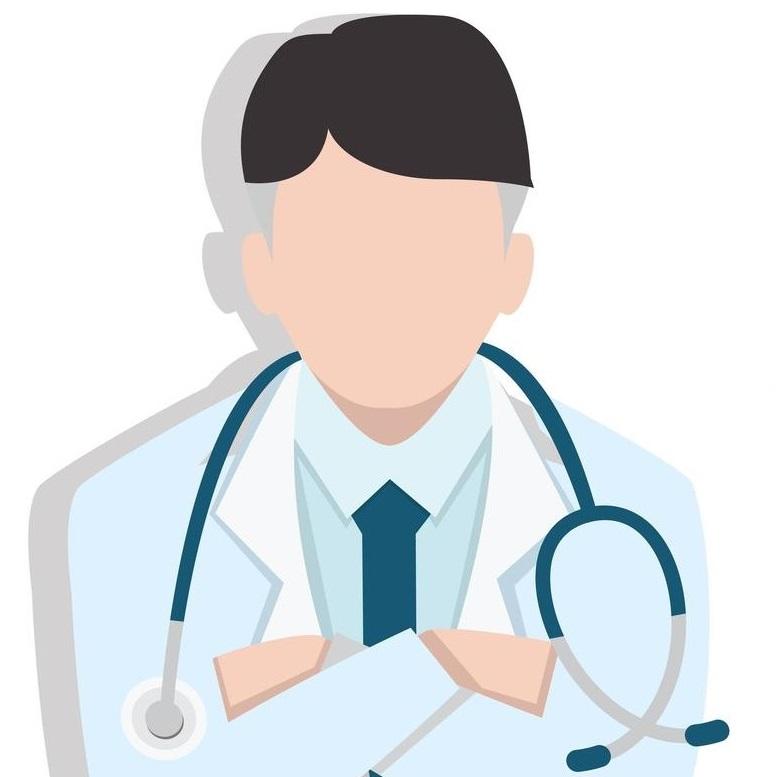 Médecin généraliste.jpg