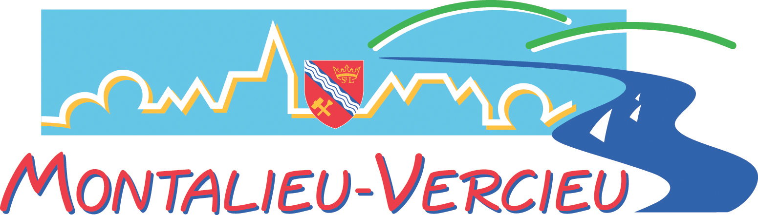 Commune de Montalieu-Vercieu
