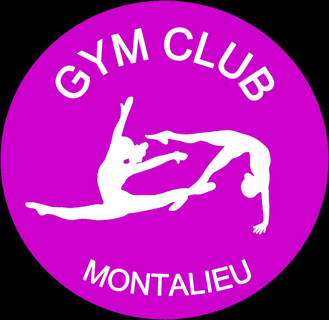 Logo-Gym-Club-Montalieu.png