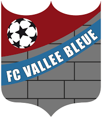 fc vallee bleue.png