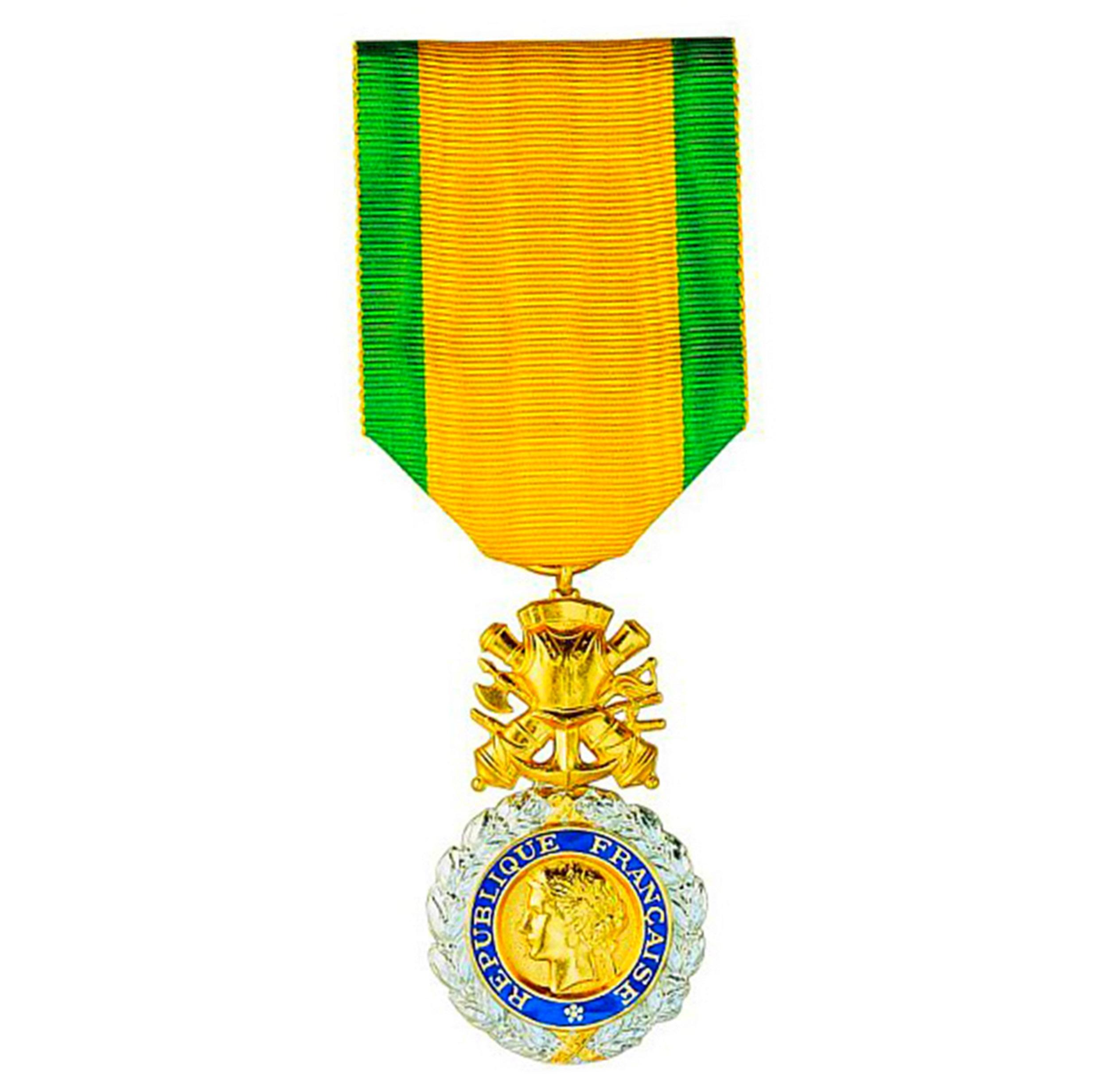 Médaille Amicale des Médaillés militaires.jpg