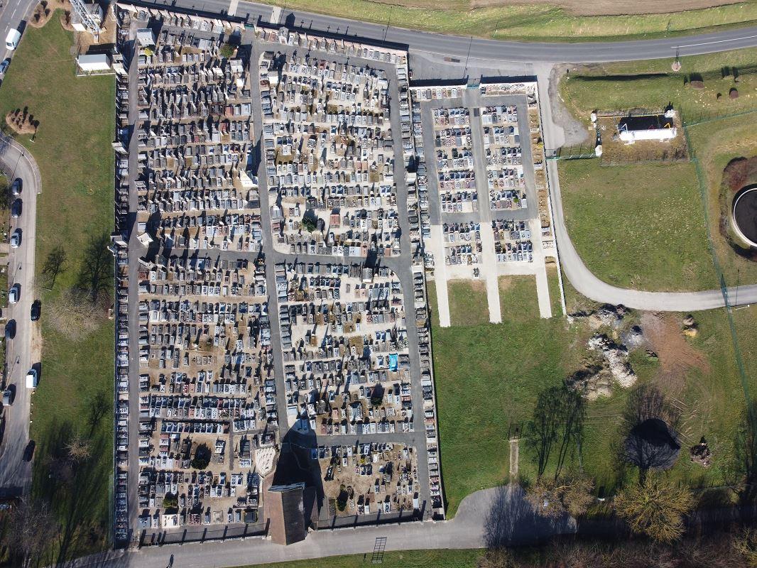 vue aerienne cimetiere.jpg
