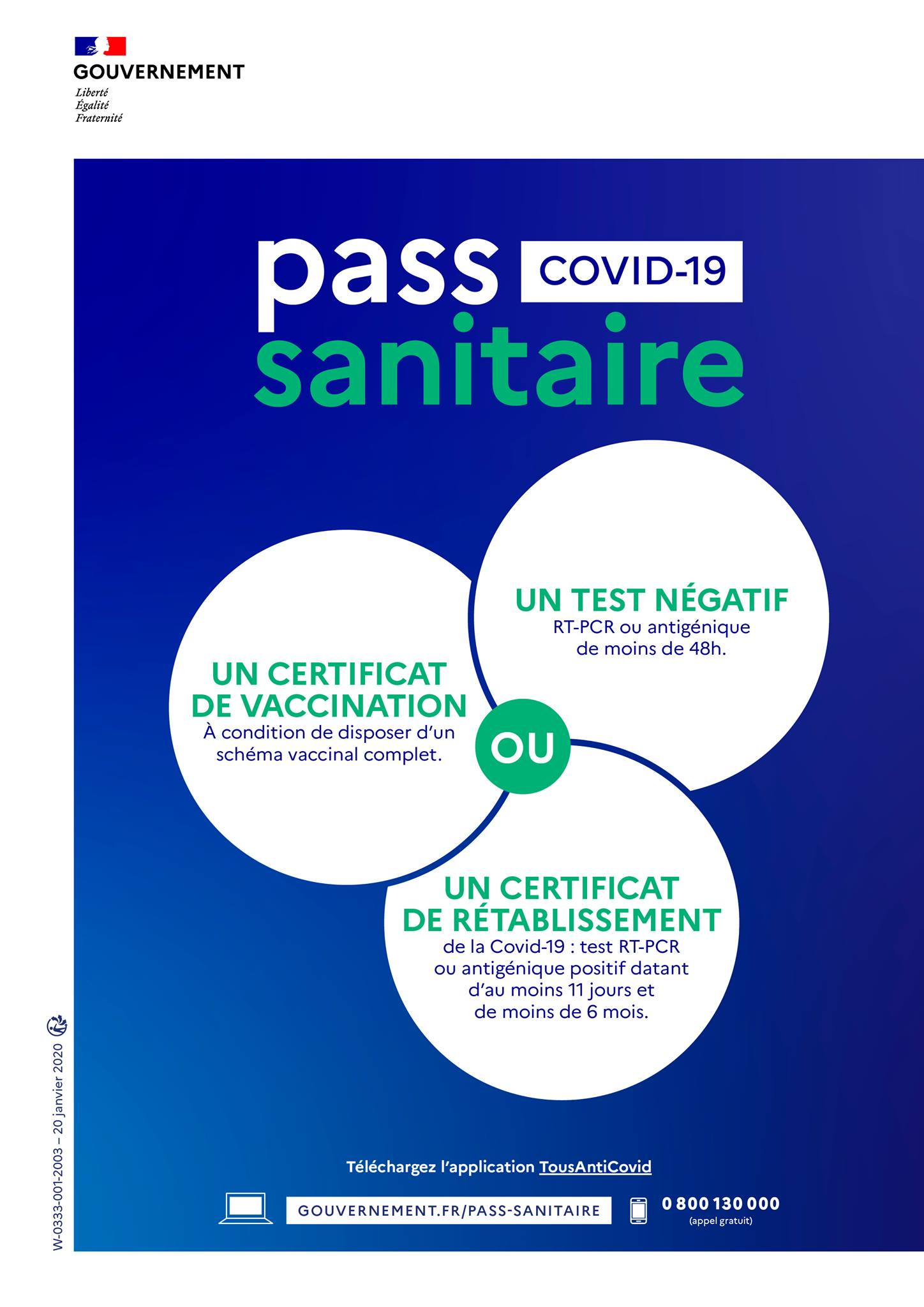 pass sanitaire info.jpg