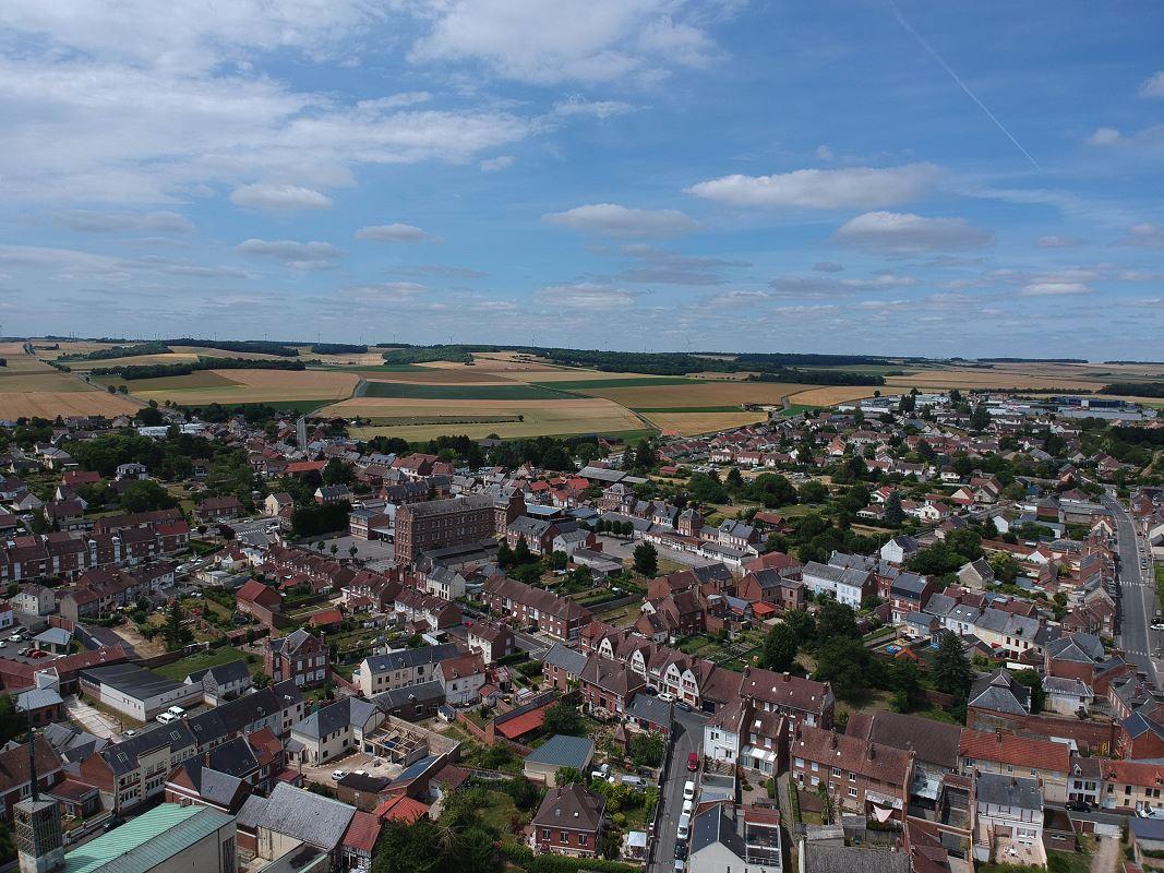 vue aerienne de Breteuil _2_.jpg