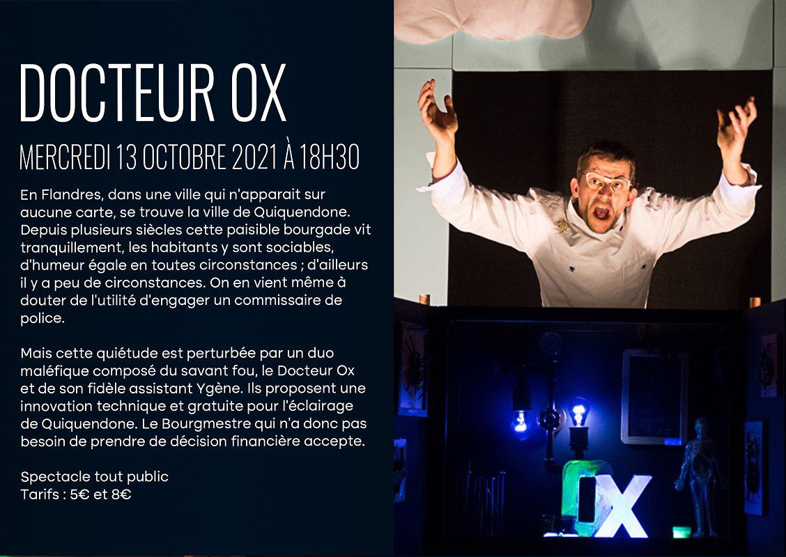 docteur ox.jpg