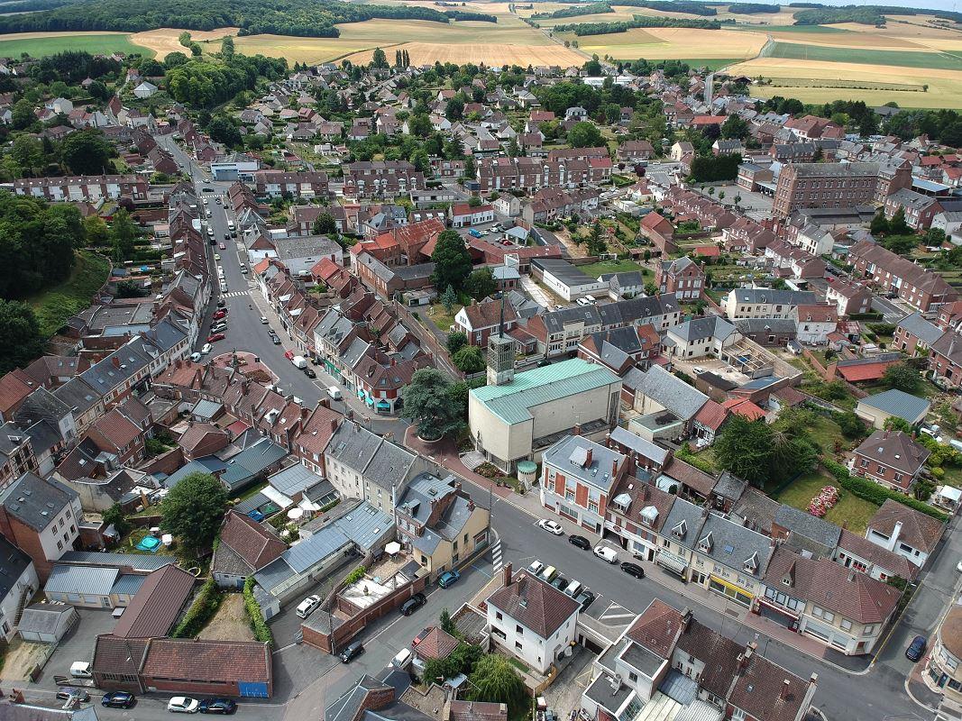 vue aerienne de Breteuil _4_.jpg