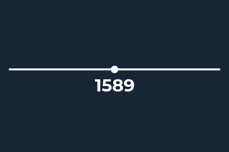 1589.jpg
