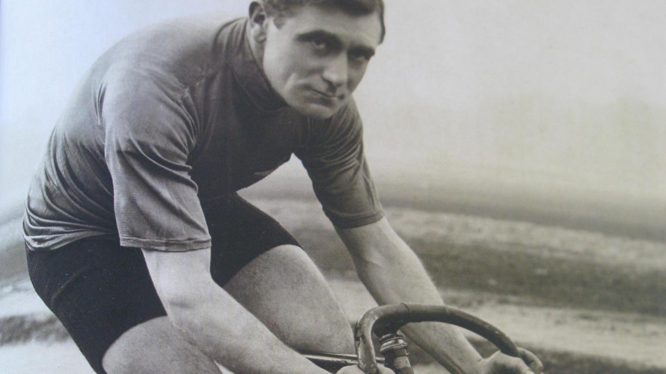 Christophe cycliste.jpg