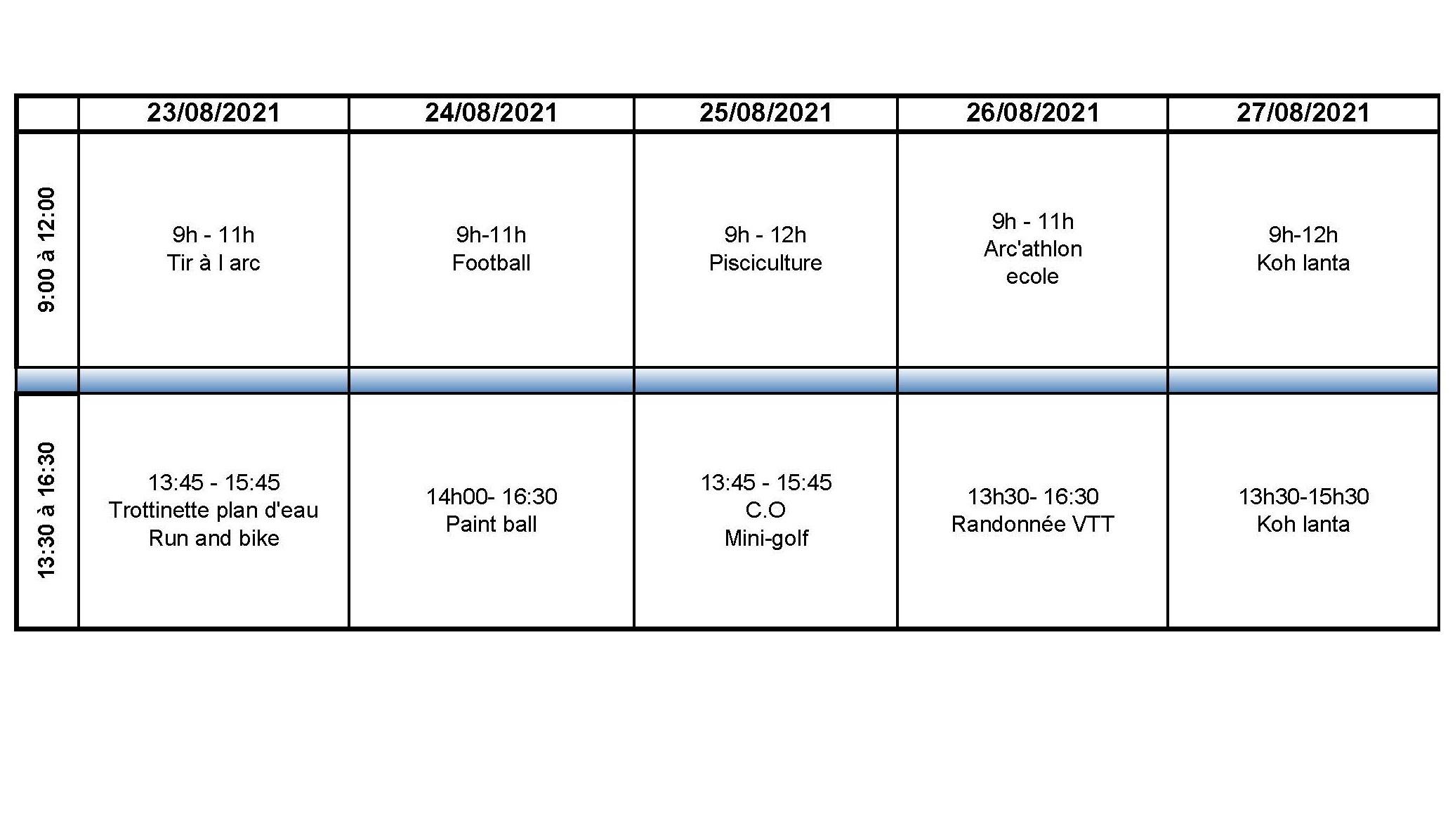 sport-planning-aout-2021.jpg