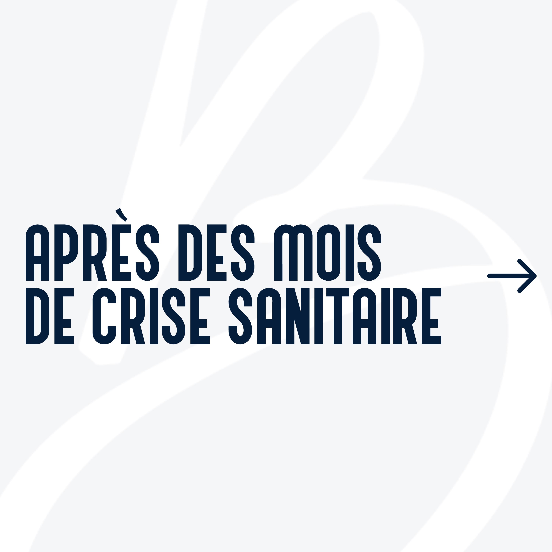 Crise sanitaire.jpg