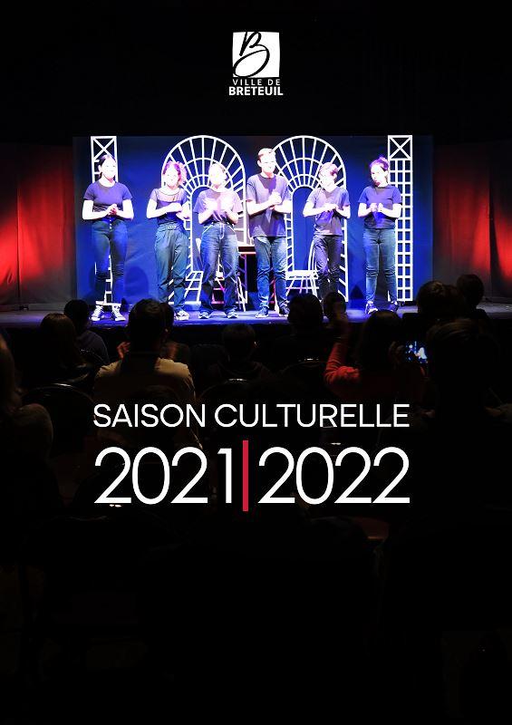 saison_culturelle_2021-2022.jpg