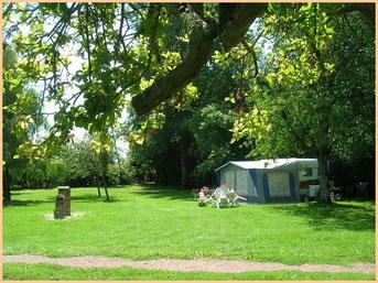 camping-ferme.jpg
