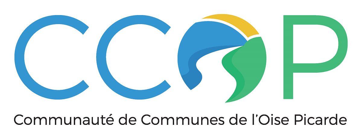 Communauté de communes de l'Oise Picarde