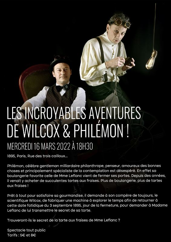 page spectacle 8 - les incroyables aventures... v2.jpg