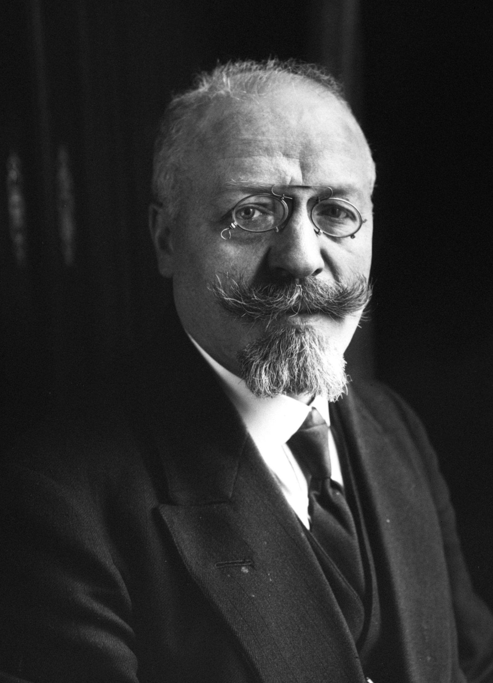 Adéodat_Compère-Morel_1914.jpg