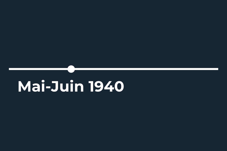 mai-juin 1940.jpg