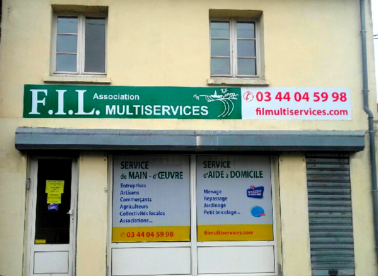 fil_multiservices-photo.png
