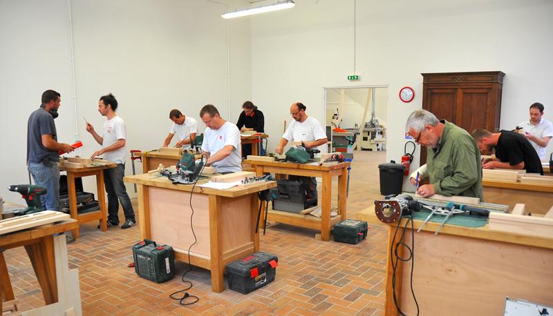 centre formation atelier aliziers.jpg