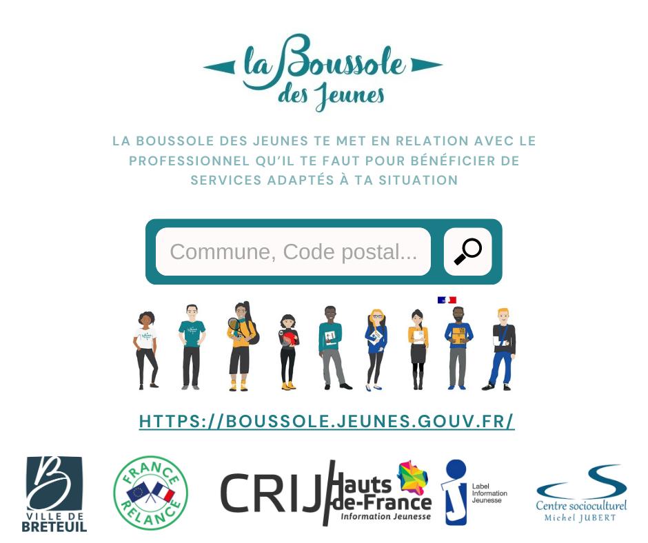 SUPPORT COMM BOUSSOLE DES JEUNES MAIRIE BRETEUIL.png