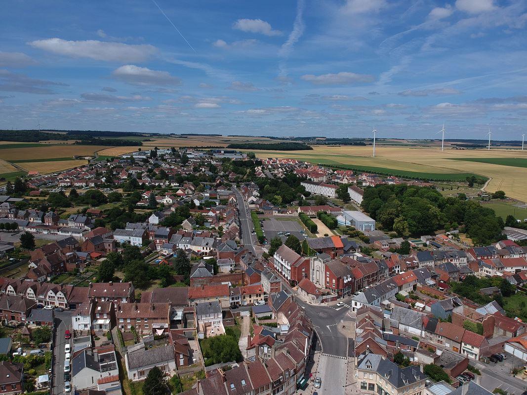 vue aerienne de Breteuil _1_.jpg