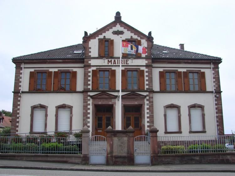 Mairie D4V.jpg