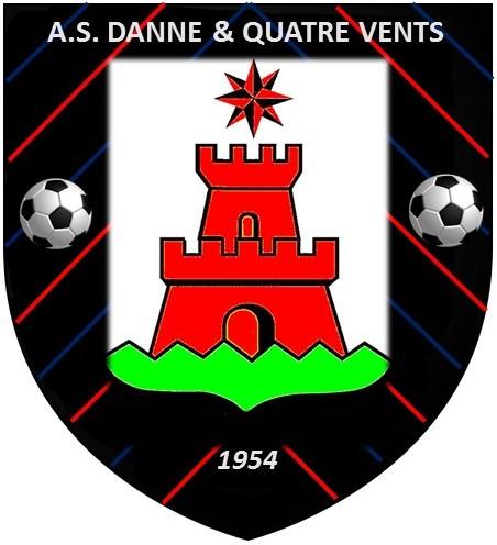 Asso Sportive, 1 logo.JPG