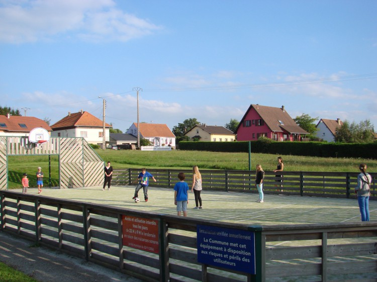 City stade_1.jpg