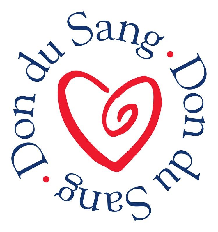 Don du Sang.jpg