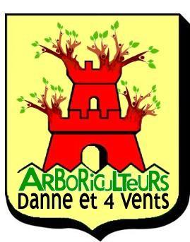 Arbo, logo.jpg