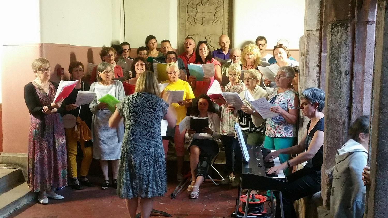 Chorale, RECOLLETS FETE MUSIQUE 210619.jpg