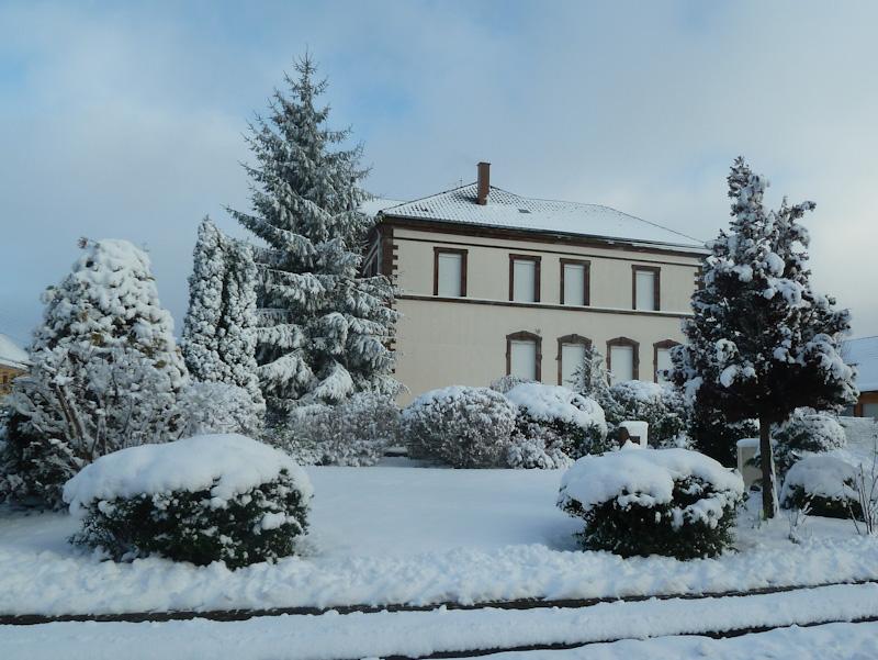 Vue hivernale mairie D4V.JPG