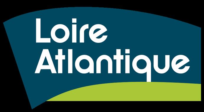800px-Logo_cg_loire-atlantique.svg.png