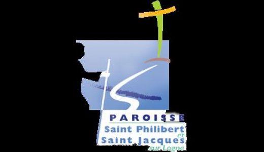Association Diocesaine.jpg