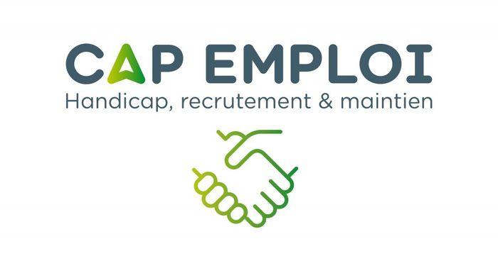 CAP-EMPLOI.jpg