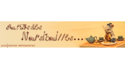 au_pays_des_noursibouilles.jpg