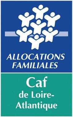 Caf-Loire-Atlantique.jpg