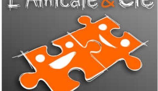 Amicale et CI.jpg