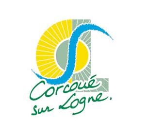 Commune de Corcoué-sur-Logne
