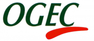OGEC-300x132.png