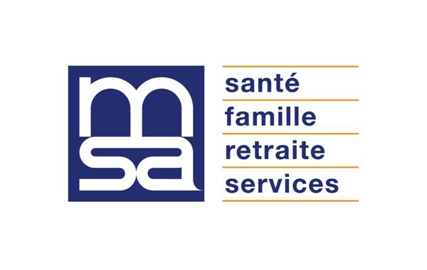 logo-msa-seulq-427.png