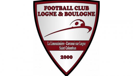 FC Logne et Boulogne.png