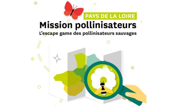 Escape-game.png