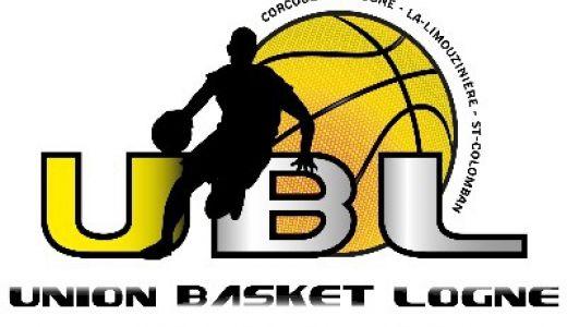 UBL.jpg