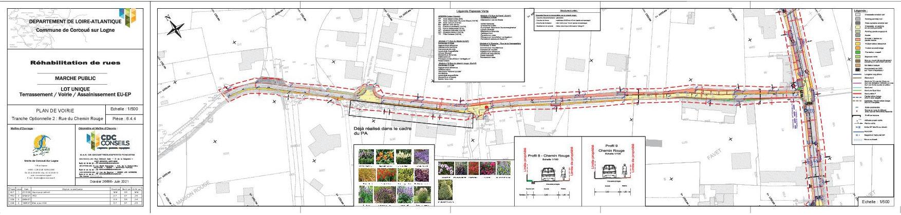 26666- Piece 6.4.4 - Plan de Voirie-TO2-Rue du Chemin Rouge.jpg