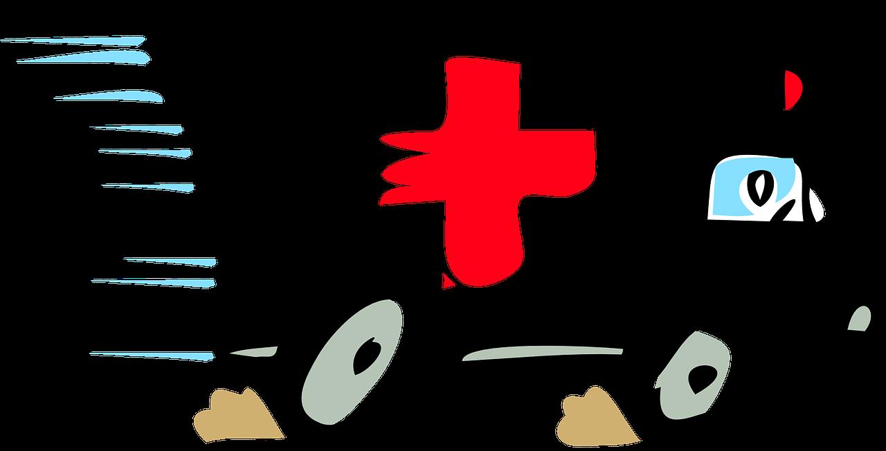 ambulance-24405_1280.png