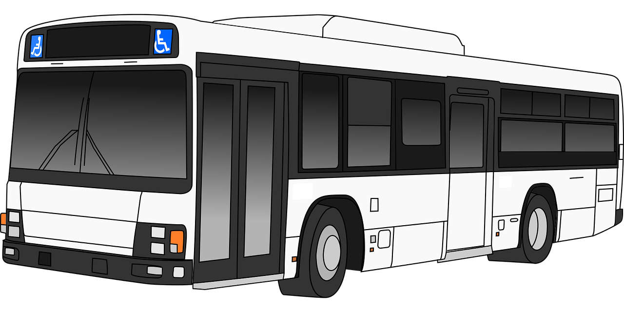 bus-1297050_1280.png